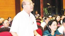 Quốc hội nóng với vấn đề biển Đông: Đầu tư mạnh an ninh, quốc phòng