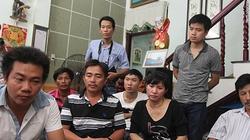 Báo Mỹ phỏng vấn ngư dân Việt, vạch trần sự hung hăng của TQ