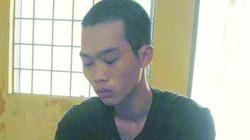 Tâm sự của trai nghèo hận tình, giả 'công tử' đi cưỡng hiếp 12 cô gái