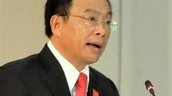 """TT-Huế """"nhảy vọt"""" lên thứ 2 trong xếp hạng CPI, Chủ tịch UBND tỉnh nói gì?"""