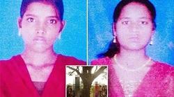 Phụ nữ Ấn Độ bị cưỡng hiếp nhiều vì thiếu… nhà vệ sinh