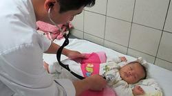 8 địa phương thí điểm lập phòng khám bác sĩ gia đình