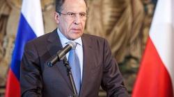 Nga triệu tập Hội đồng Bảo an LHQ họp khẩn về Ukraine