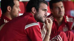 Đến Chelsea, lương Fabregas sẽ chỉ kém mỗi Hazard
