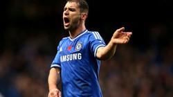 """Sau David Luiz, PSG lại âm mưu """"rút ruột"""" Chelsea"""