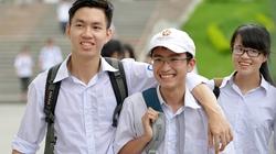Gợi ý giải đề thi tốt nghiệp THPT 2014 môn Hóa, Địa lý