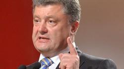 """""""Vua chocolate"""" chính thức đắc cử Tổng thống Ukraine"""