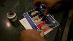 Bầu cử Tổng thống ở Syria: Ông Assad không có đối thủ