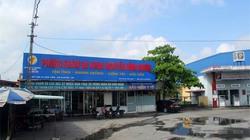 Vụ trục lợi bảo hiểm y tế tại Hải Phòng: Chấm dứt hợp đồng khám chữa bệnh BHYT với 2 phòng khám