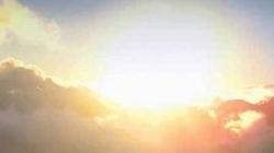 Miền Bắc tiếp tục nắng nóng trên diện rộng