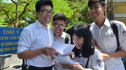 Kết thúc kỳ thi tốt nghiệp THPT 2014: Chờ đợi cách chấm thi mới