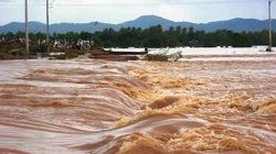 Kon Tum: 32 tỷ đồng tu bổ các công trình thủy lợi