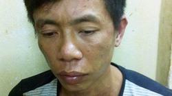 Hà Nội: Ném mìn tự chế vào nhà để... đòi nợ