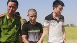 Chân dung kẻ sát hại dã man 2 vợ chồng ở Thanh Hóa