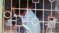 Cảnh cáo 2 giám thị coi thi trường THPT Cầu Giấy
