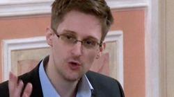 Edward Snowden muốn gia hạn quy chế tị nạn tại Nga