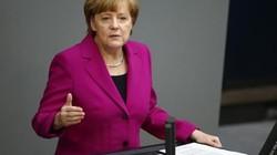 Đức mở cuộc điều tra vụ Mỹ nghe lén điện thoại Thủ tướng Merkel