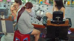 Đột kích nhiều điểm ăn chơi trụy lạc tại Sài Gòn