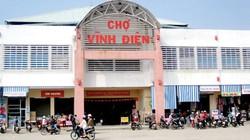Quảng Nam:  Huy động nguồn lực  cho điện và chợ
