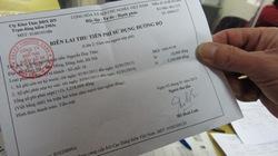 Hạn chế các khoản đóng góp và phí, lệ phí vô lý