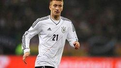 10 tiền vệ tấn công được chờ đợi nhất World Cup 2014