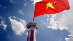 Bản sắc Việt Nam: Cái tâm của người làm tướng