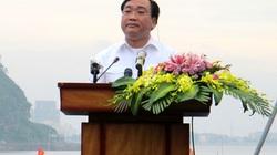 Phó Thủ tướng Hoàng Trung Hải: Không chấp nhận đánh đổi chủ quyền biển đảo