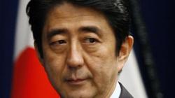 Bất chấp G7, Thủ tướng Nhật muốn đối thoại với Tổng tống Nga