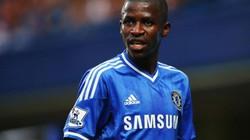 """Real quyết chi 25 triệu bảng tậu """"lá phổi"""" của Chelsea"""