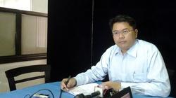 Straits Times: Trung Quốc bị tố cải tạo đất tại rạn san hô Én Đất của Việt Nam