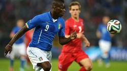AC Milan bác bỏ tin đồn bán Balotelli