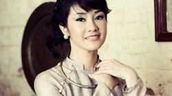 """Hồng Nhung sẽ trở lại Hà Nội với liveshow """"Ngày nắng"""""""