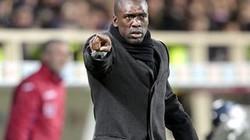 CHÍNH THỨC: Milan sa thải Seedorf, bổ nhiệm Inzaghi