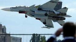 """NATO, Nga đổ hàng tỷ USD """"chạy đua"""" mua vũ khí"""