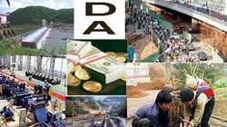 Đan Mạch giảm viện trợ ODA cho Việt Nam