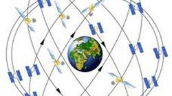 Mỹ phát triển hệ thống mới nhằm giảm phụ thuộc vào GPS
