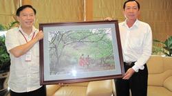Agribank Việt Nam có Chủ tịch HĐTV và Quyền Tổng Giám đốc mới