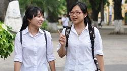 """Chuyên gia nói về thi tốt nghiệp """"kiểu mới"""": Lãng phí và sai lầm"""