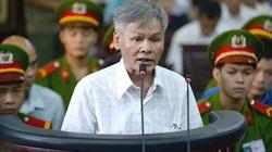 Sau án tử hình, nguyên Tổng giám đốc ALC II tiếp tục bị truy tố