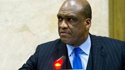 Chủ tịch Đại hội đồng LHQ ủng hộ Việt Nam trong giải quyết vấn đề Biển Đông