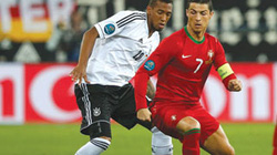 Nhận định bảng G World Cup 2014: Ai theo chân Đức?