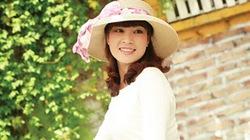 """""""Điểm danh"""" ba nữ nhà văn đa tài của văn đàn Việt Nam"""