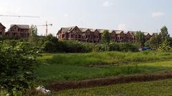 Đà Nẵng: Mua đất ở được hỗ trợ vay vốn 80%