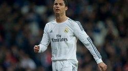 Top 10 VĐV thể thao giàu nhất thế giới