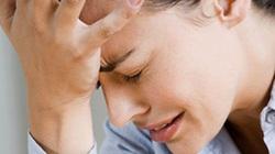 Sốc vì chồng tự nguyện hiến tinh trùng trực tiếp cho phụ nữ đơn thân