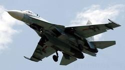 Chuyện ít biết về những lần phi công Việt Nam cứu Su-27/30