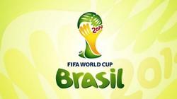 Hội chứng sợ World Cup!