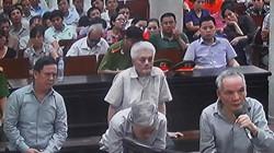 Hà Nội: Cựu TGĐ lừa đảo dãn dân phố cổ lĩnh án chung thân