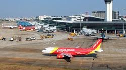Phạt hành khách dọa có bom khi lên máy bay 4 triệu đồng