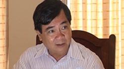"""Vinafood II khẳng định không có chuyện """"đi đêm"""" với Philippines"""